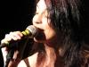 Dominique Nadia Villemaire