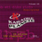 Karaoke Planète – Vol. 110